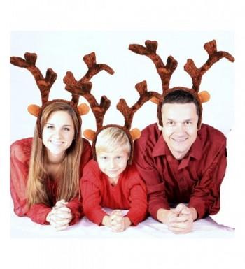 Special Reduced Christmas Reindeer Antlers