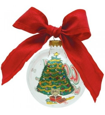 Brands Christmas Ball Ornaments Wholesale