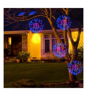 Fashion Indoor String Lights Clearance Sale