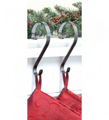 Most Popular Christmas Stockings & Holders for Sale