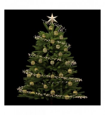 Holiday Decorative Holidays Christmas Decorations