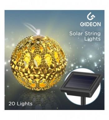 Most Popular Indoor String Lights Online