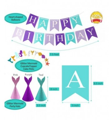 Discount Children's Baby Shower Party Supplies Outlet Online