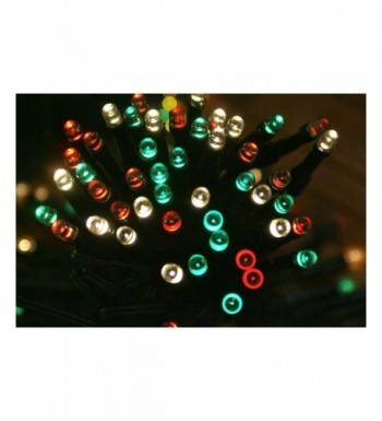 Outdoor String Lights On Sale