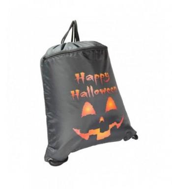 Children's Halloween Party Supplies