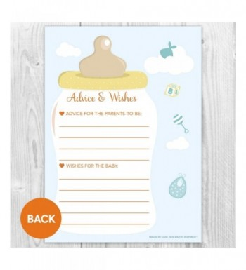 Latest Baby Shower Supplies Wholesale