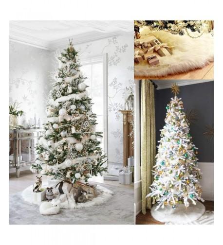 Plzazz Christmas Decorations Thanksgiving Decoration