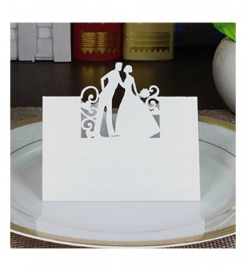 New Trendy Bridal Shower Party Favors Outlet