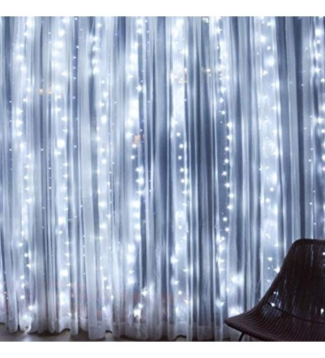 Curtain 9 84ft9 84ft Waterproof Festival Decorations