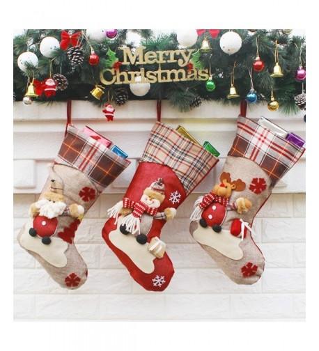 Christmas Decorations Ornaments Wonderland Character