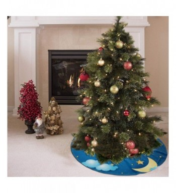 Seasonal Decorations Online