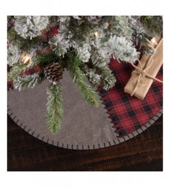 Christmas Tree Skirts Online Sale