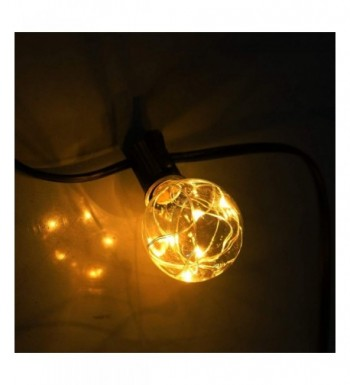 Fashion Outdoor String Lights for Sale