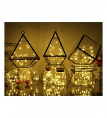 Cheap Real Indoor String Lights Outlet
