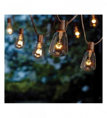 Cheapest Outdoor String Lights Online
