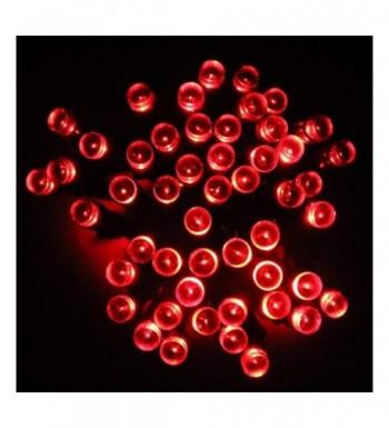 Trendy Outdoor String Lights Online Sale