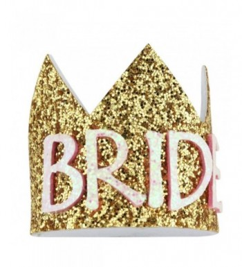 New Trendy Adult Novelty Bridal Shower Party Supplies