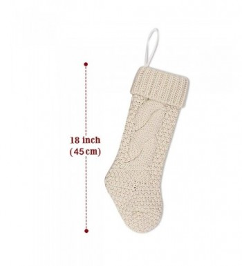Fashion Christmas Stockings & Holders Clearance Sale
