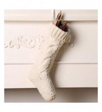 New Trendy Seasonal Decorations Online Sale