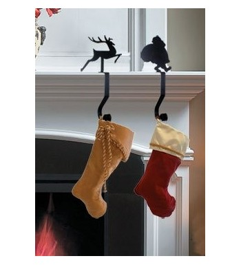Christmas Stockings & Holders Wholesale