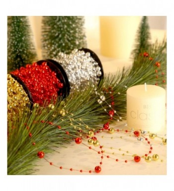 Most Popular Christmas Decorations On Sale