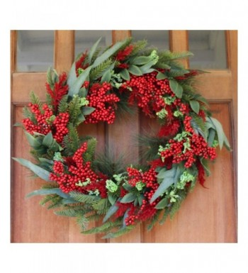 New Trendy Christmas Decorations Wholesale