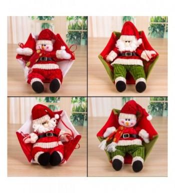 Most Popular Christmas Pendants Drops & Finials Ornaments Clearance Sale