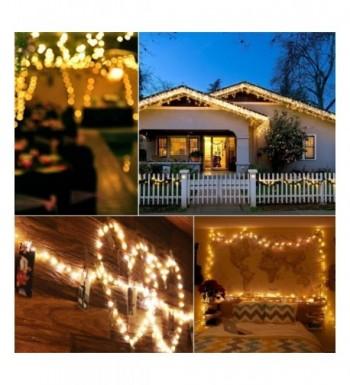 Hot deal Seasonal Lighting