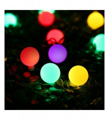 Cheap Real Outdoor String Lights Clearance Sale
