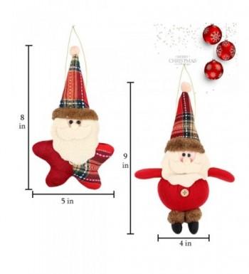 Cheapest Christmas Stockings & Holders Online