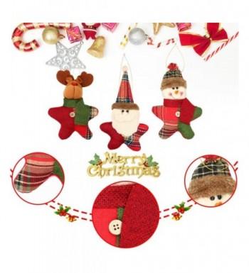 Hot deal Seasonal Decorations
