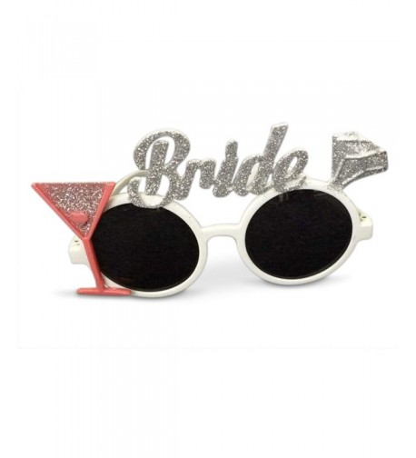 Unique Bachelorette Party Photobooth Sunglasses