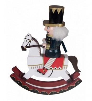 Brands Christmas Nutcrackers Outlet Online