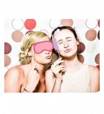 Latest Baby Shower Party Photobooth Props Outlet