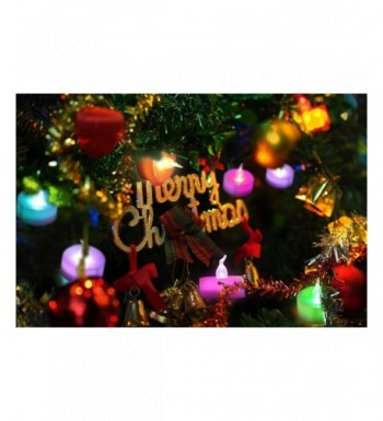 Seasonal Decorations Outlet