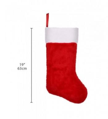 Christmas Stockings & Holders On Sale