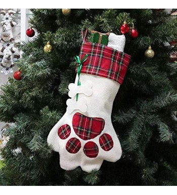 Discount Christmas Stockings & Holders Outlet Online