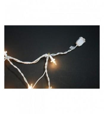 Indoor String Lights Outlet