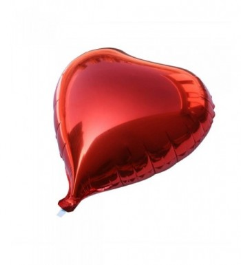 Most Popular Valentine's Day Supplies On Sale