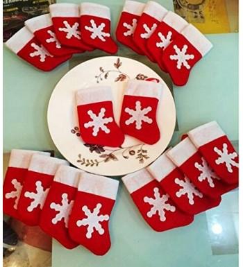 Christmas Stockings & Holders
