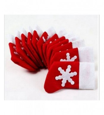 Trendy Seasonal Decorations Outlet