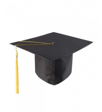 OULII Adjustable Graduation Student Accessory