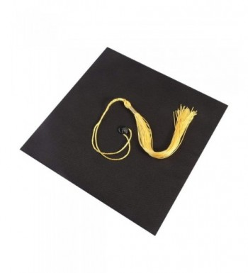 Trendy Graduation Supplies Outlet