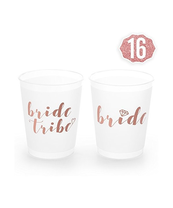 Fetti Bachelorette Bridal Shower Special