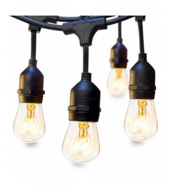 Commercial Weatherproof Dimmable Heavy Duty Decorative
