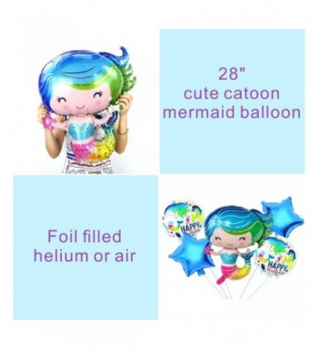 Baby Shower Party Decorations Online Sale