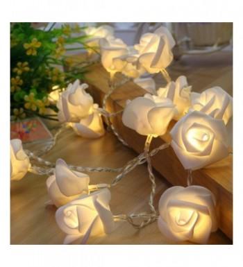 Cheap Designer Indoor String Lights Outlet