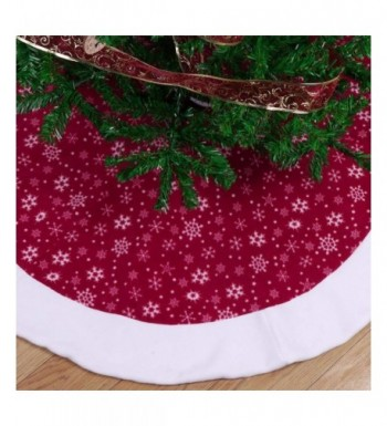 Christmas Tree Skirts On Sale