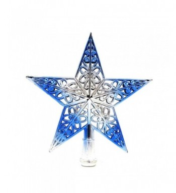 Iuhan Christmas Sparkle Decoration Ornament