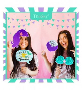 Cheapest Baby Shower Party Photobooth Props Clearance Sale